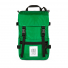 Topo Designs Rover Pack - Mini Green front
