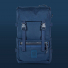 Topo Designs Rover Pack Tech Navy style