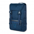 Topo Designs Rover Pack Tech Navy