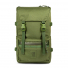 Topo Designs Rover Pack Tech Olive front