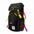 Topo Designs Subalpine Pack Black