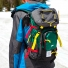 Topo Designs Subalpine Pack Forest lifestyle