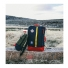 Topo Design Travel Bag Navy lifestyle