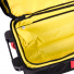 Topo Designs Travel Bag Roller inside