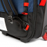 Topo Designs Travel Bag Roller detail