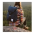 Topo Designs Y-pack Navy lifestyle