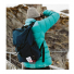 Topo Designs Y-pack Navy - Lifestyle