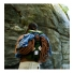 Topo Klettersack 22L Olive