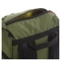 Topo Klettersack 22L Olive/Black Leather top
