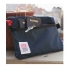 Topo Designs Accessory Bag Navy Medium Lifestyle