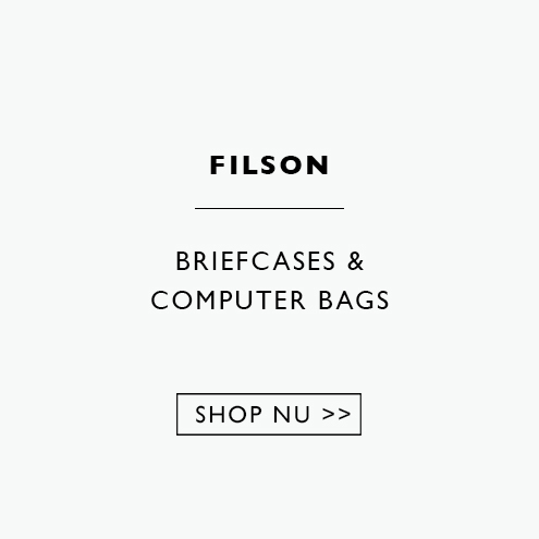 Filson Briefcases en Computer Bags shop nu bij BeauBags