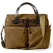 Filson 72-Hour Briefcase koop je bij BeauBags