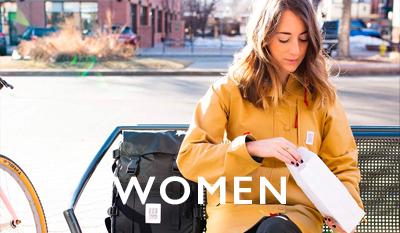 Tassen, rugtassen en reisaccessoires voor dames