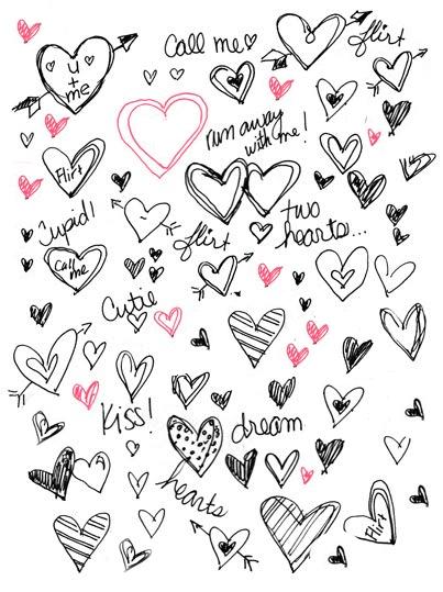 origineel valentijns cadeau
