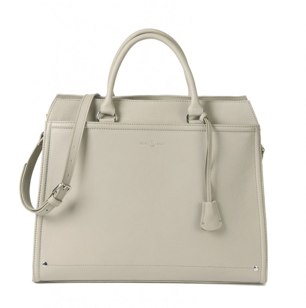 aktetassen vrouwen laptoptas werktas business tas zakelijke tas werktas