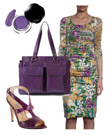 laptoptassen vrouwen aktetassen dames business tassen