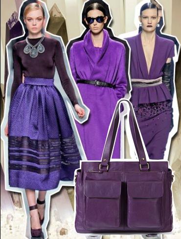 leren dames laptoptas aktetas zakelijke tas business tas voor vrouwen