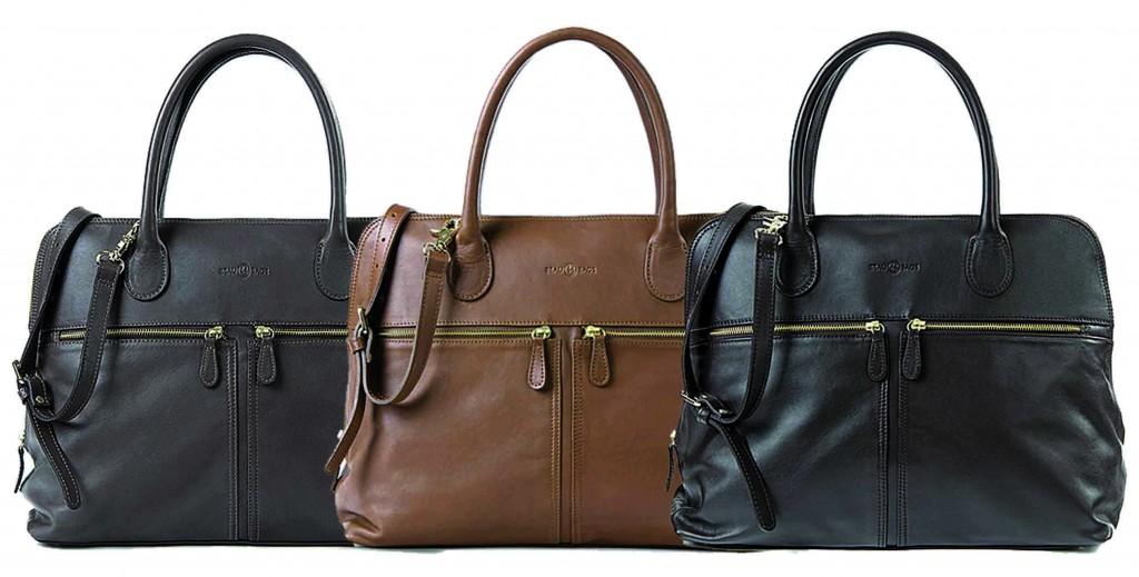 aktetas werktas zakelijke tas laptoptas voor vrouwen